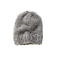 Wool and the Gang Zion Lion Hat - Madewell