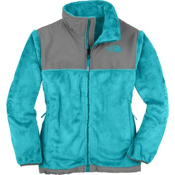 The North Face Denali Thermal Jacket (Girls') | Peter Glenn