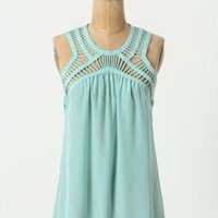 Template Tank - Anthropologie.com