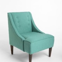 UrbanOutfitters.com > Madeline Chair
