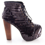 Jeffrey Campbell Lita-Seq on LoLoBu