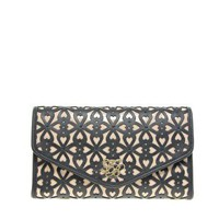 Ted Baker Pajak Clutch Bag