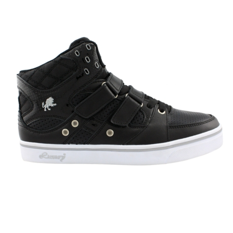 mens vlado athletic shoe black from journeys