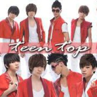 YESASIA: TEENTOP Japan First Edition (ALBUM+DVD+3POSTERS)(Japan Version) CD - Teen Top - Japanese Music - Free Shipping - North America Site