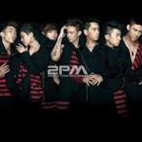 YESASIA: 2PM BEST - 2008-2011 in Korea - (First Press Limited Edition)(Japan Version) CD - 2PM - Western / World Music - Free Shipping - North America Site