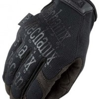 Mechanix Wear MG-55-009 Original Glove, Covert Medium:Amazon:Home Improvement