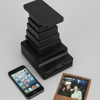 Urban Outfitters - Instant Lab Photo Printer By Impossible Project
