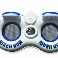 Intex River Run II:Amazon:Toys & Games