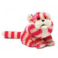 Bagpuss Hottie - Microwaveable - Gifts For Children from the gifted penguin UK