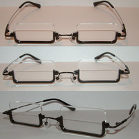 Anime Axis Powers Hetalia America Cosplay Costume Glasses