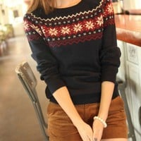 knitwear-0-8-0-1 from ElohiJewelry