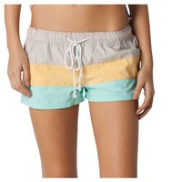 O'Neill Junior's Aubrey Shorts