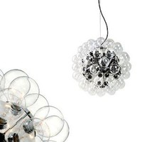 DesignShop UK - Ceiling Lamps - Taraxacum 88 S2