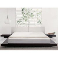 modloft Worth Queen Bed Beds