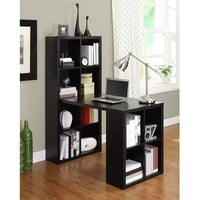 Altra Furniture Hollow-Core Hobby Desk at Brookstone—Buy Now!