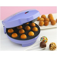 Babycakes Cake Pop Maker - CP-12