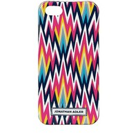 Art Effect | Jonathan Adler - Jonathan Adler Dunbar Road iPhone 5 Case