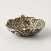 Fledgling Nest Ring Bowl - Anthropologie.com