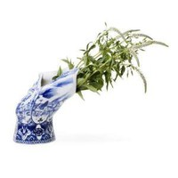 Blow Away Vase By Moooi - Moooi - Home Furnishings - Unica Home