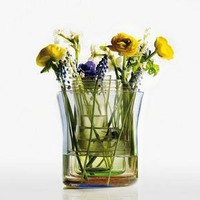 Spectra Glass Vases By Cecilie Manz For Holmegaard - Holmegaard - Cecilie Manz - Home Furnishings - Unica Home
