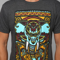 Urban Outfitters -  Elephant Tee
