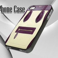 11256 Celine Luggage Photo - by CreativeInMe - Leave A Note - iPhone 4/4s, iPhone 5, Samsung S3 i9300, Samsung S4 i9500, iPod 4, iPod 5