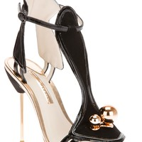 Sophia Webster 'mollie' Stiletto Sandal - Start - Farfetch.com