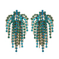 DANNIJO - Cecile Earrings