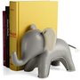 MoMA Store - Elephant Bookend