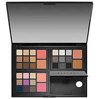 Sephora: SEPHORA COLLECTION : Makeup Made Simple Palette : eyeshadow-palettes