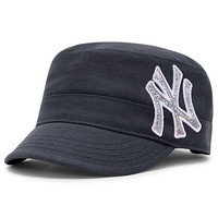 New York Yankees Women's Cabaret Military Adjustable Cap by '47 Brand - MLB.com Shop
