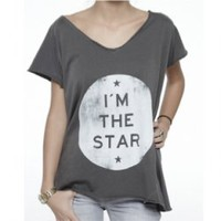 I'm the Star Tee - €32.50 : le souk, unique living