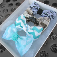 Any ONE hair bow of your choice