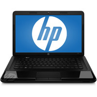 "Walmart: HP 15.6"" 2000-2b59WM Laptop PC with Intel Pentium B960 Processor and Windows 8"