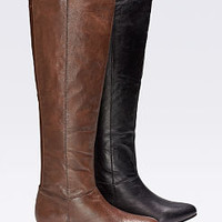 Creation Tall Boot - Steve Madden - Victoria's Secret