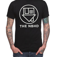 The Neighbourhood House T-Shirt | Hot Topic