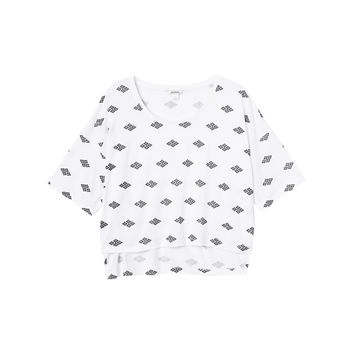 Milla tee | Tops | Monki.com