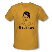 Saturday Night Live Stefon T-Shirt
