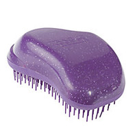 Tangle Teezer Detangle Brush Purple