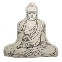 BlissLiving Buddha