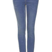 Jeans - Clothing - Topshop USA