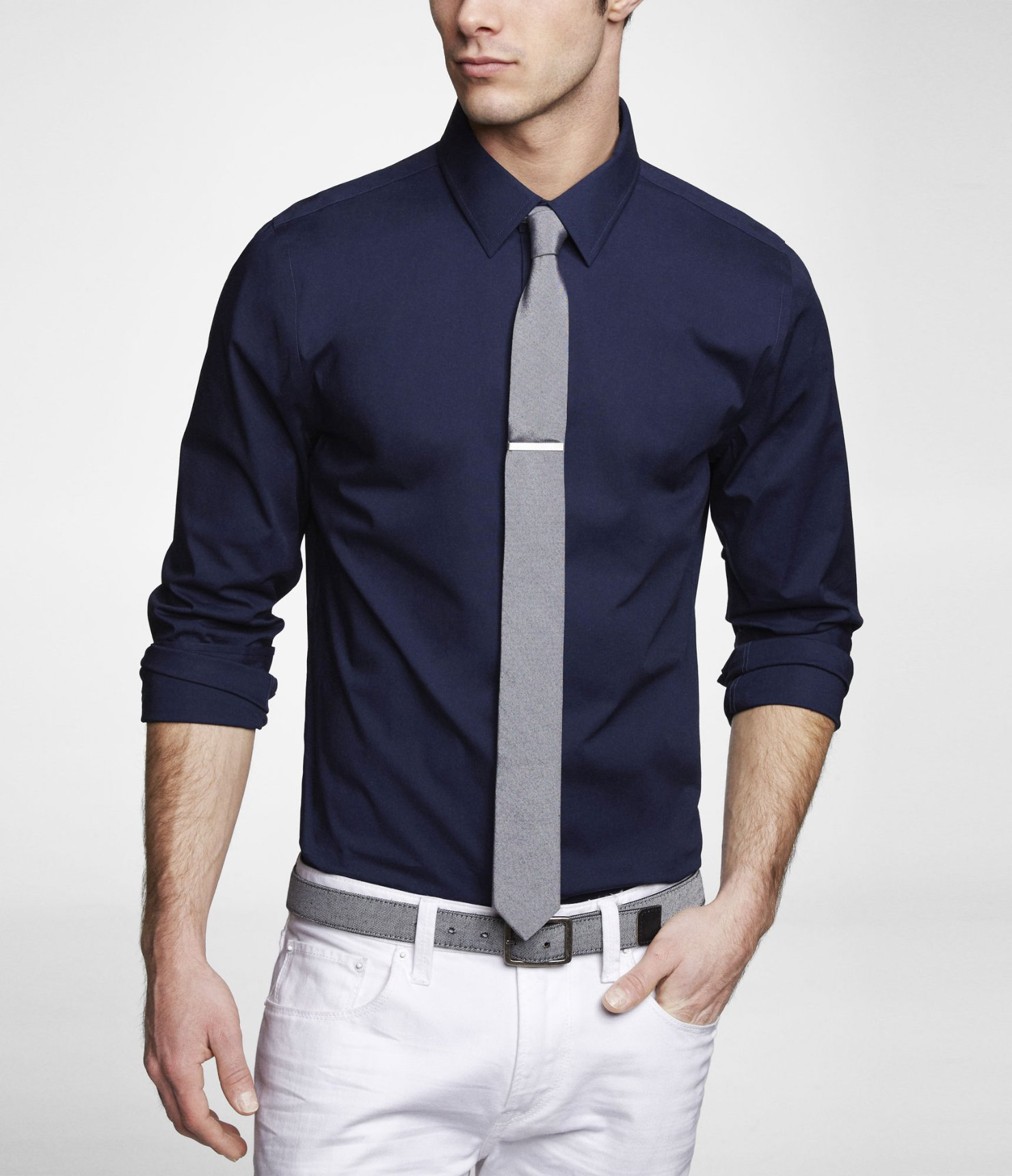 mens dress shirts shop 1mx dress shirts from express