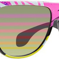 NEFF SPECTRA SUNGLASSES  Womens  Accessories  Sunglasses | Swell.com