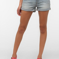 Skirts + Shorts - Urban Outfitters