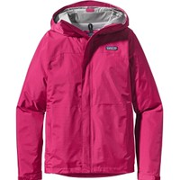 Patagonia Women's Torrentshell Rain Jacket - Dick's Sporting Goods