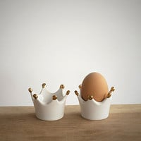Henry The Egg Cup