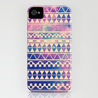 Substitution iPhone Case by Mason Denaro | Society6