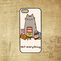 Cat For samsung s3 case ,samsung s3 mini case,galaxy s4 case,s4 mini case,galaxy note 2 case,iphone 4 case,iphone 5s case,iphone 5c case