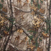 Realtree® AP Camo fabric $9 - Realstore at Realtree.com