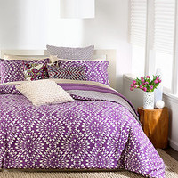 Bar III Bedding, Viola Comforter Sets - Apartment Bedding - Bed & Bath - Macy's